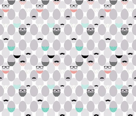 Rrrmustache_eggs_shop_preview
