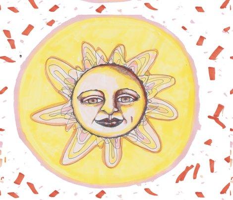 Sunhandcoloured_shop_preview