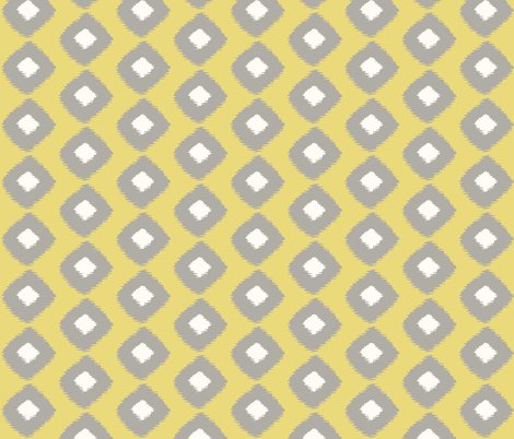 Rrrrikat_square_driftwood_citron_proofed_reverse_shop_preview