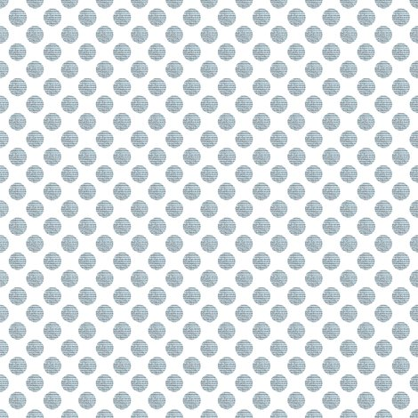 Rrblue_tweed_polka_dots_shop_preview