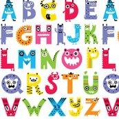 Alphabet_monster_pattern_rev_shop_thumb