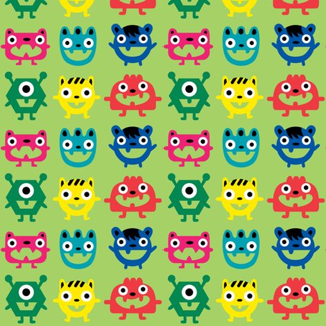 Wee_monsters_green_no_white_shop_preview