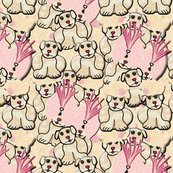Pugs_mobcap_background_31813_divided_four_hats_added_shop_thumb