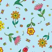 Rdecorative_flowers_rev_shop_thumb
