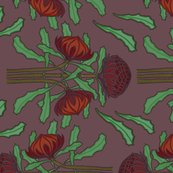 Rrwaratah-fabric-12sideways-purple_shop_thumb