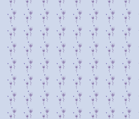Dance fabric by pixidance on Spoonflower - custom fabric