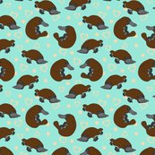 Rplatypus_love_spoonflower_shop_thumb