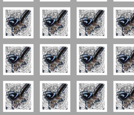 Blue_wren_panel_shop_preview