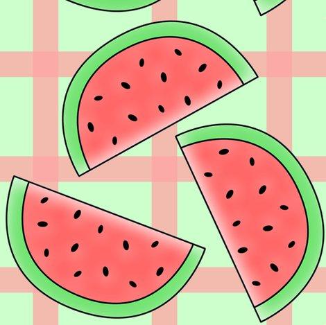 Rrrwatermelon1_shop_preview