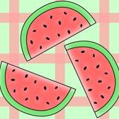 Rrrwatermelon1_shop_thumb