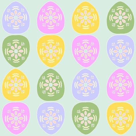 Rrrreaster_eggs.ai_shop_preview