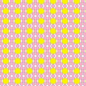 Rpastel_circles_shop_thumb