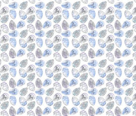 Rrrwatercolour_eggs_blue_shop_preview
