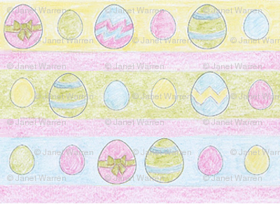 Painted_eggs
