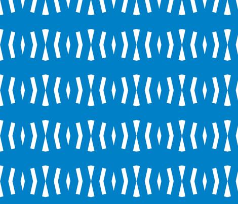 f-summer-13 fabric by studiojelien on Spoonflower - custom fabric