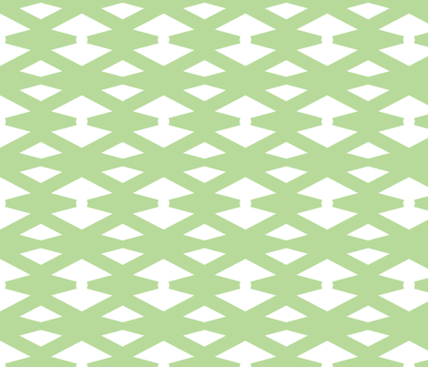n-summer-13 fabric by studiojelien on Spoonflower - custom fabric
