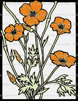 poppies_on_white-ed
