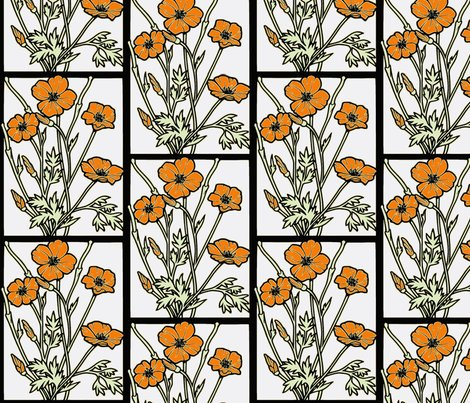Rrpoppies_on_gold_shop_preview