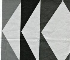 Rrrrrrrgrey_triangles_ed_ed_comment_507752_thumb