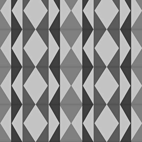Rrrrrrrgrey_triangles_ed_ed_shop_preview