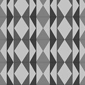 Rrrrrrrgrey_triangles_ed_ed_shop_thumb
