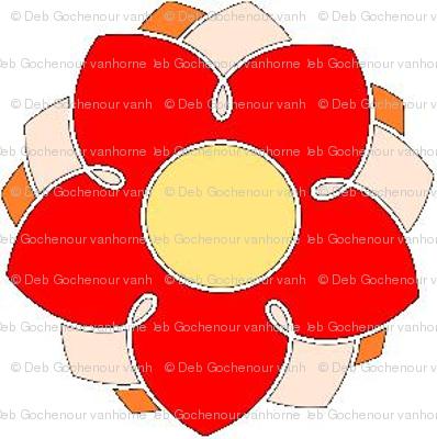 celtic_flower
