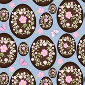 Rrsweet_eglantine_by_rhonda_w_march_2013_shop_thumb