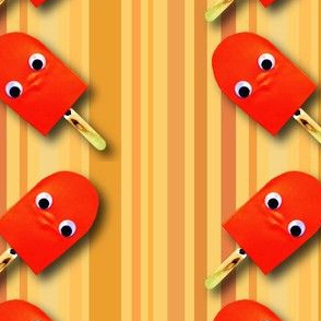 27_Orange_Propsickle_Stripes