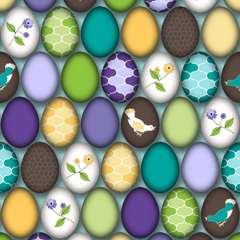 Rrcelebrate_spring_with_painted_eggs_shop_preview