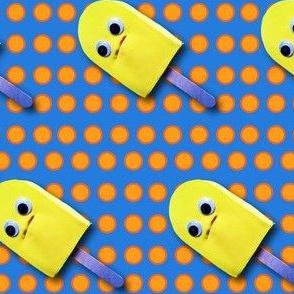 21_Lemon_Propsickle_Big