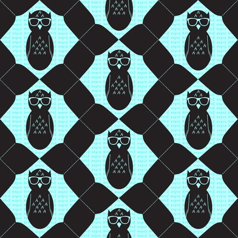 Rrrowl_test_fabric_shop_preview