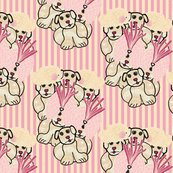 Pug_group_on_stripes_shop_thumb
