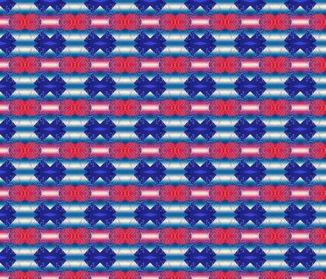 IMG fabric by custom_designer_trish on Spoonflower - custom fabric