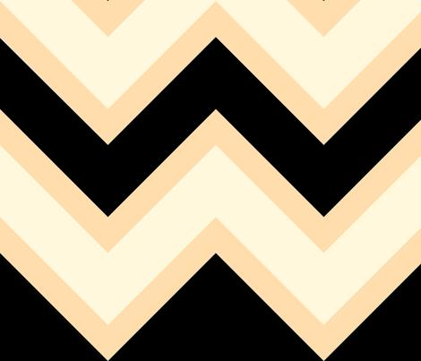 Navajo fabric by danielle_shenise on Spoonflower - custom fabric