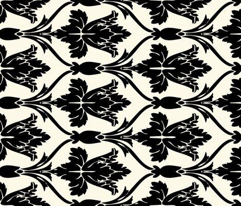 Rsherlock_pattern_2.ai_shop_preview