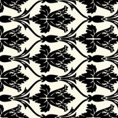 Rsherlock_pattern_2.ai_shop_thumb