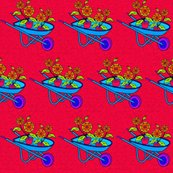 Rrwheelbarrow_with_flowers_shop_thumb