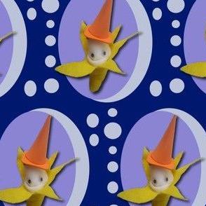 5_Banana