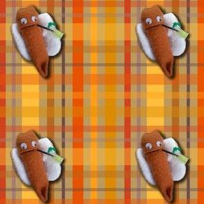 6_Cocktail_Weenie