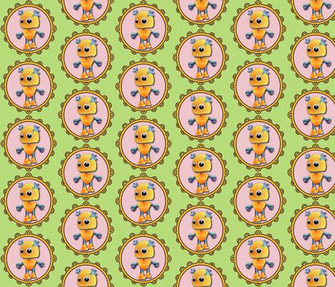 10_Radar fabric by bob_smith on Spoonflower - custom fabric