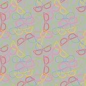 Rsunglasses_b8b8b8_shop_thumb