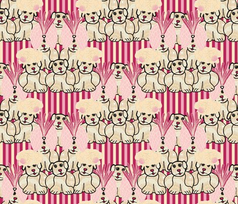 Rpugs_divided_stripes_shop_preview