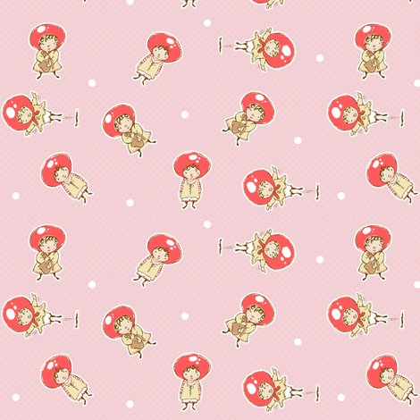 Rshroomgirls_texture_shop_preview