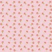 Rshroomgirls_texture_shop_thumb