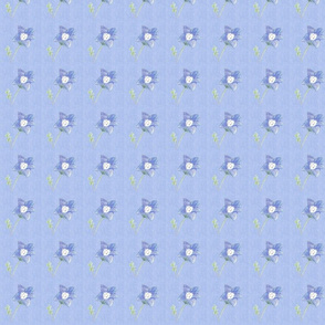 blueonblueflowersmedium