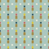 Rfloral_stripesblue_shop_thumb