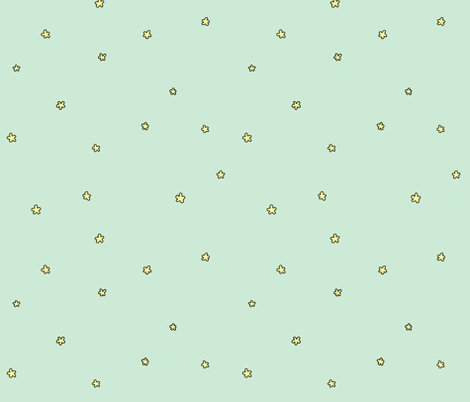 Rryellow_flower_fabric_copy_shop_preview