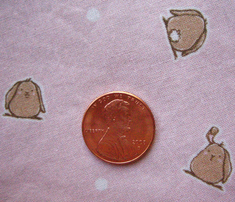 Rrrtinybunnies_texture_comment_282871_thumb