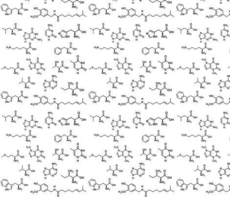 Molecule1_shop_preview