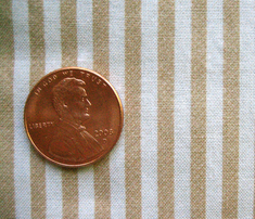 Rbrowntickingtexture_crop_comment_277789_thumb